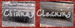 Chimney-Cleaning 1